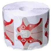 Формы в рулоне Irisk красные, 500 шт, Артикул А265-02 фото