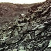 Угольная пыль фото