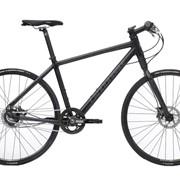 Велосипед Bad Boy Rohloff фото