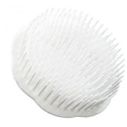 Spa Brush массажная щетка для тела фото