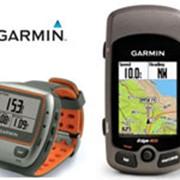 GPS навигаторы для спорта (активного отдыха) фото