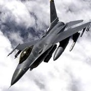 Техника авиационная фото