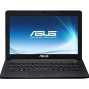 Ноутбук ASUS X301A фото