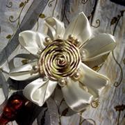 Сувенир, украшение , декор фото