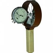 Анемометр АСО-3 фото