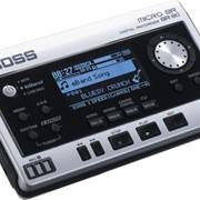 Портастудия Boss MICRO BR® BR-80 фото
