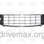 Решетка Peugeot 407 04- DM5405991 фото