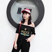 Женский спортивный костюм с топом, в расцветках Д-70-0518(881) фото