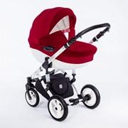 Детская коляска Dada Paradiso Group Mimo 2 в 1 модель 3 фото