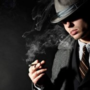 """Частный детектив """"Детективчик"""" фото"""
