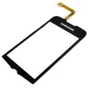 Тачскрин (TouchScreen) для Samsung i5700 фото