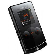 Sony Ericsson w980 фото