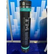 """Битумный гидроизоляционный материал, """"TM membrane"""" фото"""