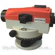 Оптический нивелир Nestle NAL-20 фото
