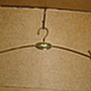 Вешалки для нижнего белья фото