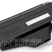 Заправка Panasonic KX-MB1500 фото
