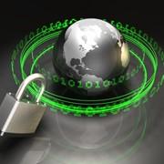 Информационная безопасность локальных сетей фото