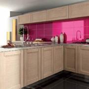 Кухня Мрия FT фото