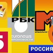 Размещение видео и аудиорекламы в медиапространстве фото