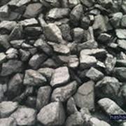 Уголь бурый 3Б ФРАКЦИЯ 0—300 фото