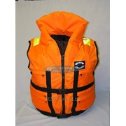 Пошив сумок под комплекты спасательных жилетов фото
