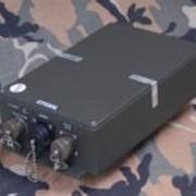 Средства криптографической защиты информации. Авиационный терминал передачи данных KU-893A фото