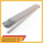Электрод для сварки 3,2 мм OK NiCrMo-3 (OK 92.45) ГОСТ 9466-75 фото
