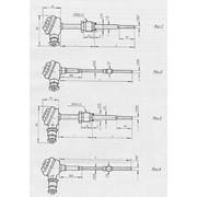ТСП-1390 Термопреобразователь сопротивления фото