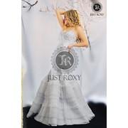 Платья свадебные JUST ROXY, свадебные платья Черновцы оптом, свадебные платья оптом от производителя, свадебные платья цена, купить свадебное платье оптом, куплю свадебное платье от производителя. фото