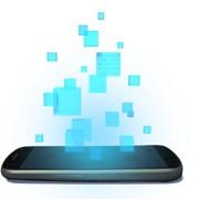 Разработка для Android фото