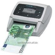 Автоматичные детектори валют DORS 220 фото