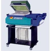 Оборудование для упаковки в термоусадочную пленку EKH фото