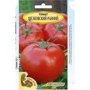 Семена томатов фото
