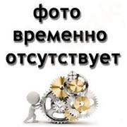 Вал с прямозубым колесом Z 18 4221652857 фото