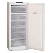 Холодильники и морозильники промышленные - производство, продажа, холодильники и морозильники промышленные - ремонт. фото