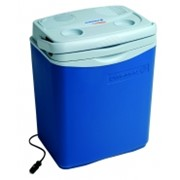 Автохолодильник POWERBOX 24L CLASSIC фото