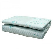 Trelax Наволочка на детскую подушку Trelax П03 фото