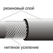Рукава резиновые для газовой сварки и резки металлов фото
