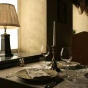 Дизайн интерьера и мебели фото