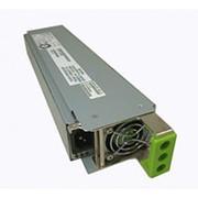 300-1674 Резервный Блок Питания Sun Hot Plug Redundant Power Supply 400Wt [Astec] AA23650 для серверов Fire V240 Netra 440 240 фото