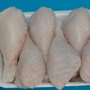 Мясопродукты, голень куриная, голень США, свежая голень фото