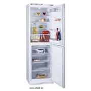 Холодильник ATLANT MXM 1848 62 фото