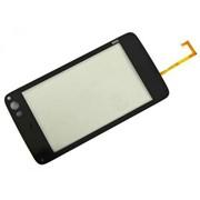 Тачскрин (сенсорное стекло) для Nokia N900 фото
