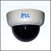 Камеры видеонаблюдения RVi-E21 (3.6 мм) фото