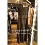Платье 45037992973 фото