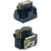 Клапаны электрогидравлические фото