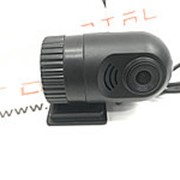 Видеорегистратор mini HD tachograph фото