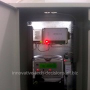 Создание АСУ ТП диспетчеризации удаленного оборудования, реализация внедрения систем в жилищном хозяйстве и промышленности фото