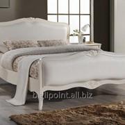 Кровать Богемия 180х200 фото