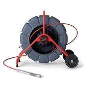 Cablu inspectie video фото